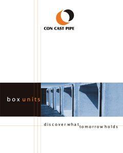 ccp_boxunitbrochure