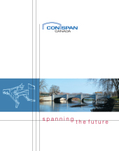 conspancover