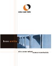 boxunits